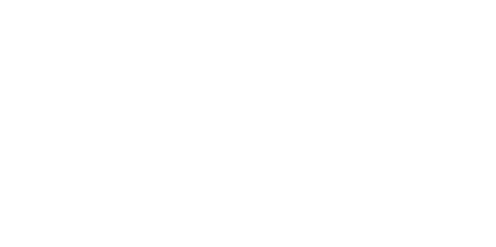 pharmaphorum Connect logo